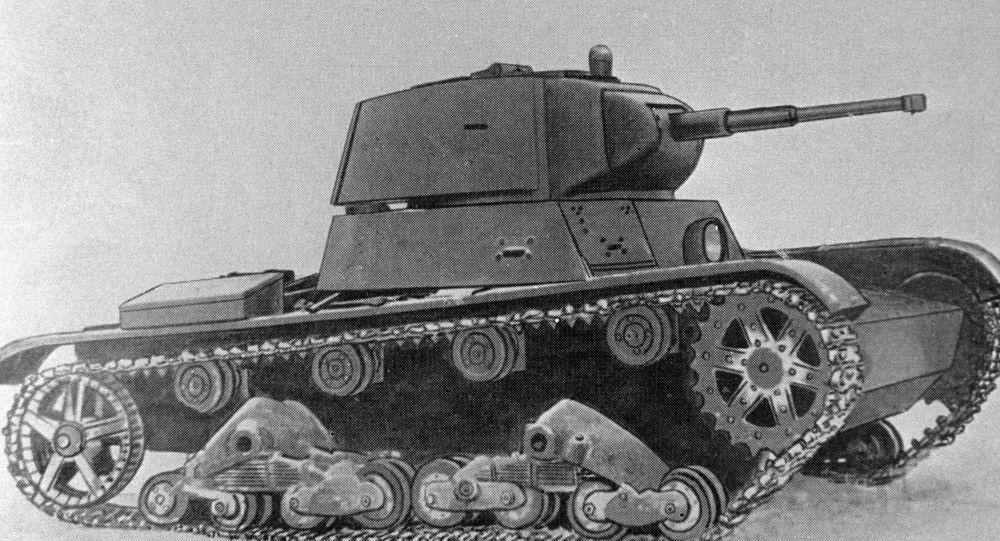 تي-26