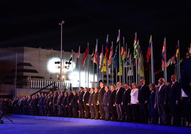 معرض دمشق الدولي الدورة 61