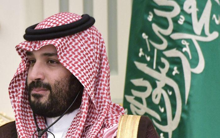 للمرة الثانية خلال 24 ساعة… تركي آل الشيخ يغرد عن محمد بن سلمان