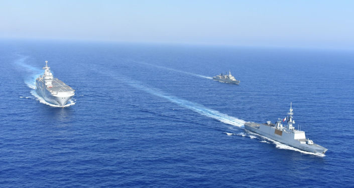 مقارنة بين الجيشين التركي واليوناني