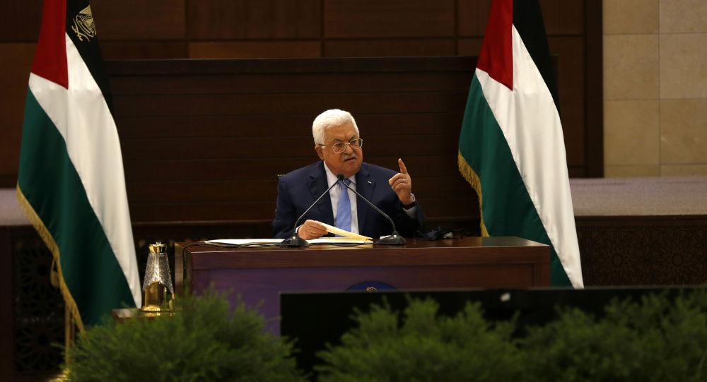 إنهاء الإجراءات العقابية في غزة... هل تثبت جدية السلطة الفلسطينية في تحقيق المصالحة؟