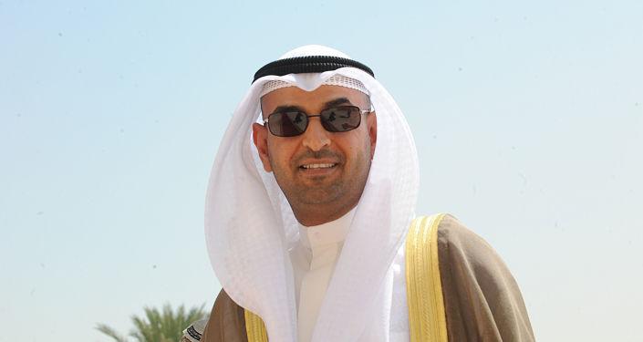 """""""طائرة سعودية خاصة""""... حقيقة وصول أمين عام مجلس التعاون الخليجي إلى قطر"""