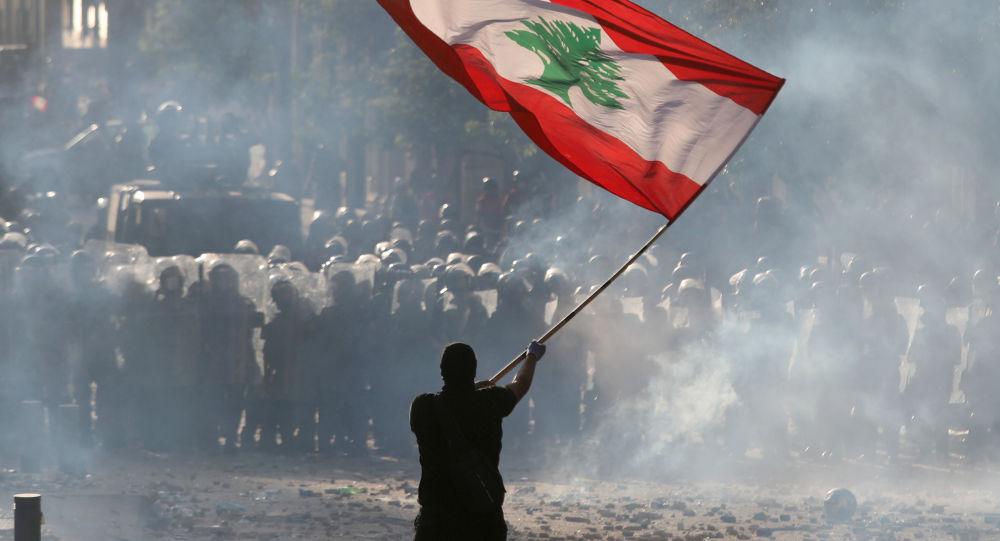 بعد اعتذار أديب عن تشكيل الحكومة اللبنانية... ارتفاع أسهم الحريري لتولي المهمة