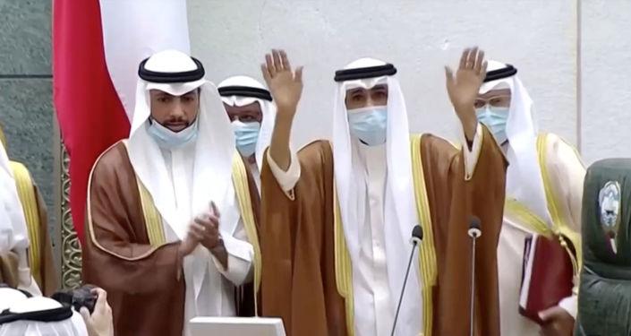مصادر أمنية كويتية: العفو الأميري لا يشمل قضايا أمن الدولة ولا غسيل الأموال