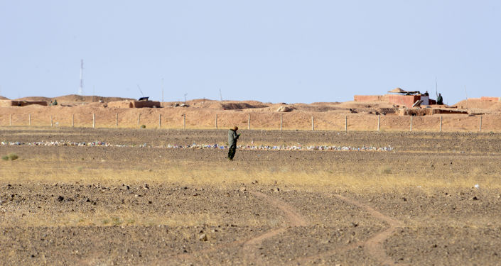 رغم استمرار النزاع… الأردن يعتزم فتح قنصلية في الصحراء الغربية دعما للمغرب