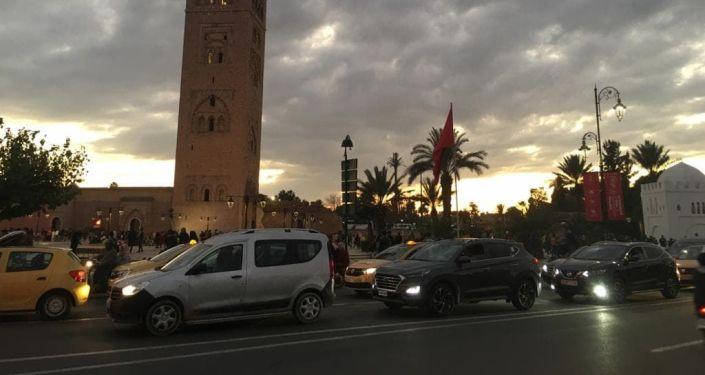 المغرب... اتخاذ خطوة من شأنها تقليل النفقات على الانتخابات