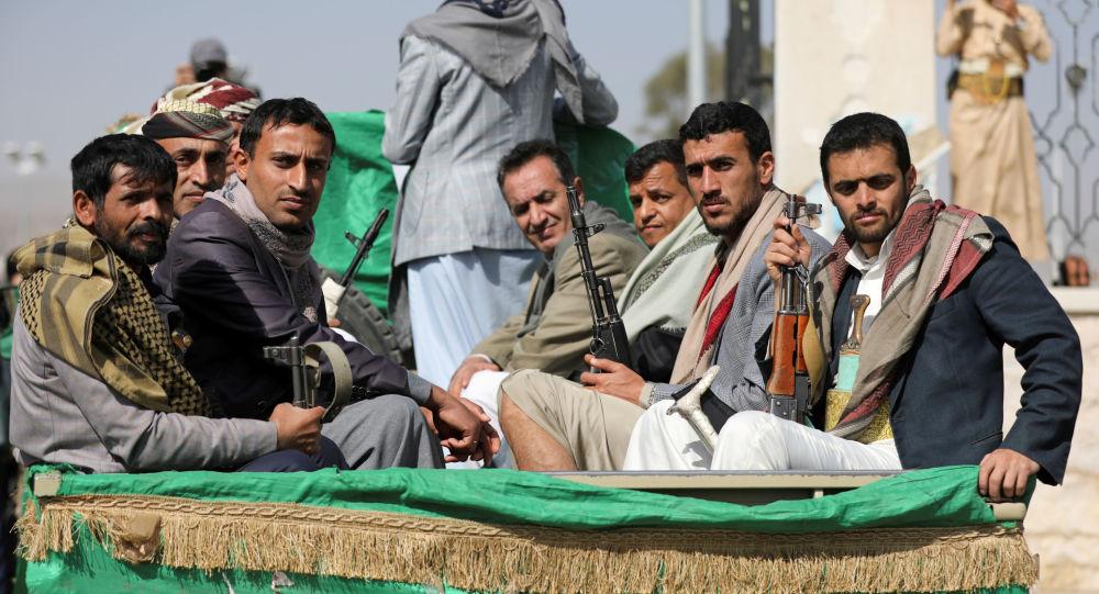 """مسؤول بحكومة صنعاء: مستعدون لتبادل الأسرى """"الكل مقابل الكل"""""""