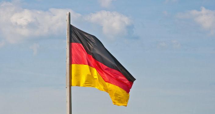 ألمانيا ترد على قرار موسكو منع دخول مسؤولين من الاتحاد الأوروبي