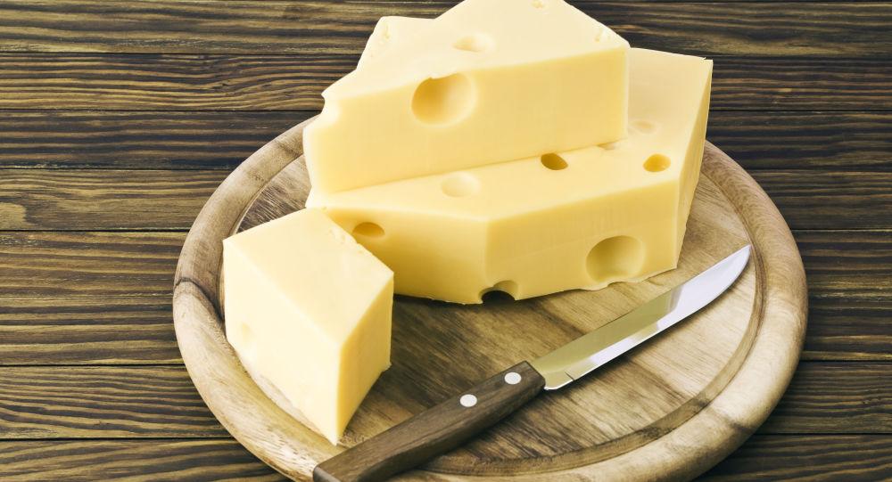 علماء يقترحون 7 تركيبات غذائية تحقق فوائد مذهلة... منها جمع البيض مع الجبن