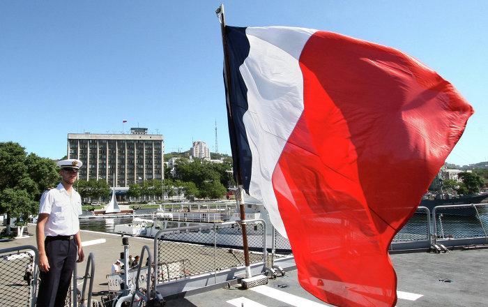 فرنسا: من المبكر الحديث عن فرضية عملية إرهابية بعد انفجار ليون