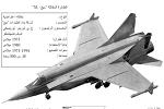 ميغ-31