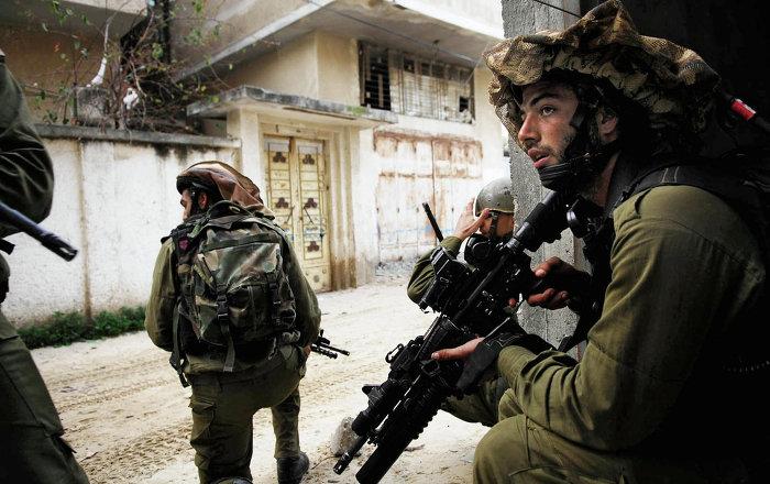 استخبارات إسرائيل تحذر من احتمال بناء منشآت صاروخية إيرانية في العراق