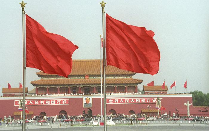 بكين-قلقة-إزاء-أنباء-عن-اعتقال-مواطن-صيني-في-بولندا-بشبهة-التجسس