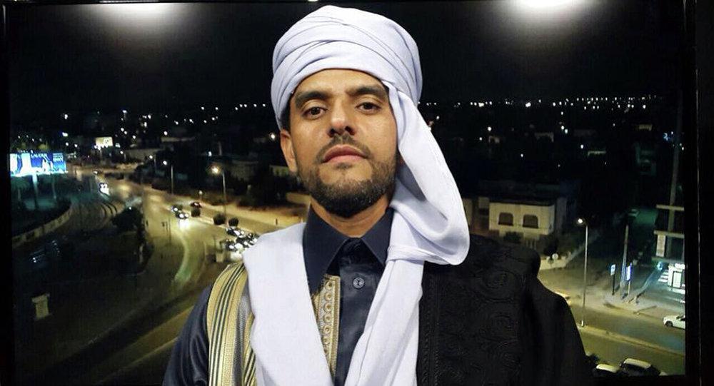 عبد المجيد عثمان