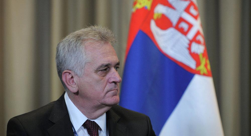 توميسلاف نيكوليتش