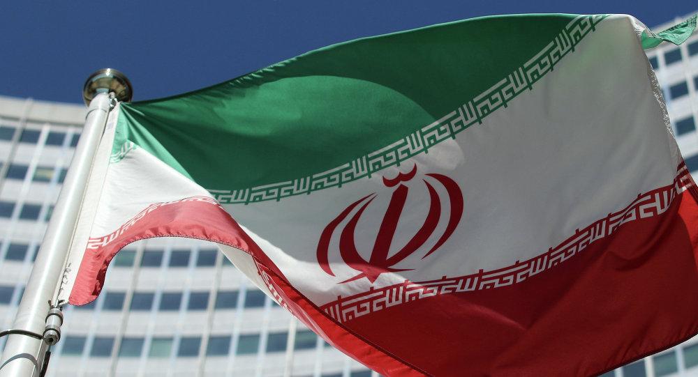 لماذا لا تثور الشعوب الإسلامية ضد مشروع التآمر الظالم الذي تتعرض له إيران حاليا