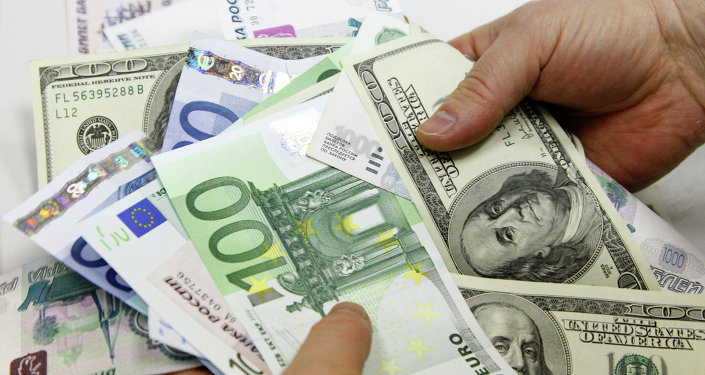أوراق نقدية