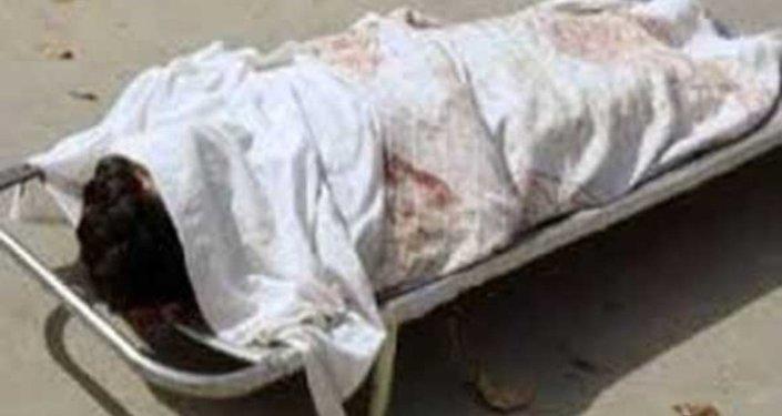 مقتل ضابط يمني برتبة عقيد