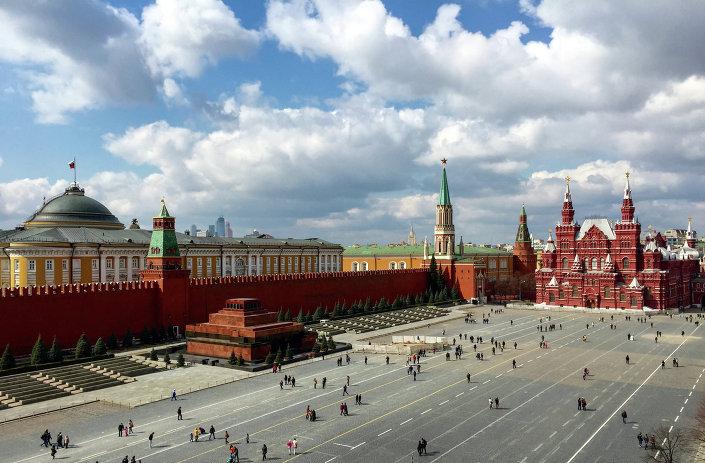 صور :22 حقيقة غريبة عن روسيا لم تكن تعرفها من قبل