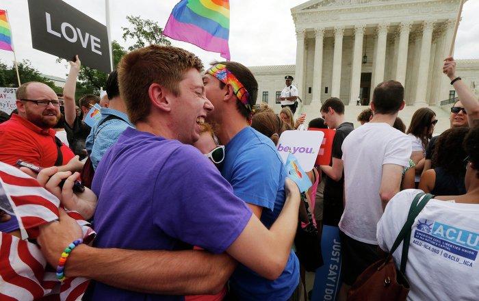 أمريكا-تستعد-لإطلاق-حملة-عالمية-لإلغاء-تجريم-المثلية-الجنسية