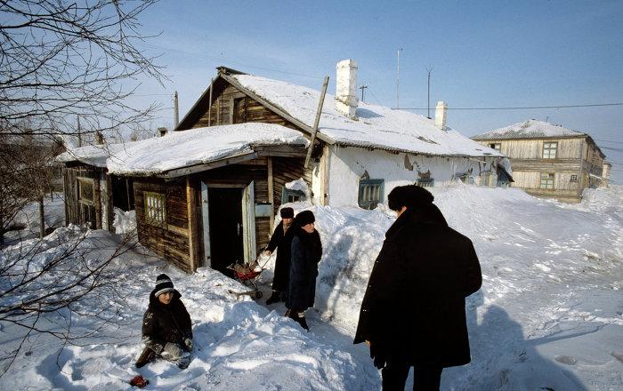 انهيارات-ثلجية-تجرف-كل-ما-هو-حي-كارثة-الثلوج-في-أوروبا-(فيديو)