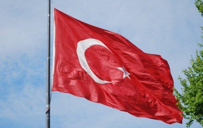 بدء فرز الأصوات في انتخابات إسطنبول