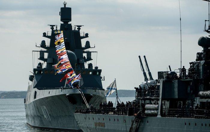 تفاصيل عن سلاح روسي مسبب للهلوسة