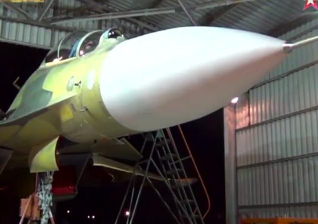 سو-30س م