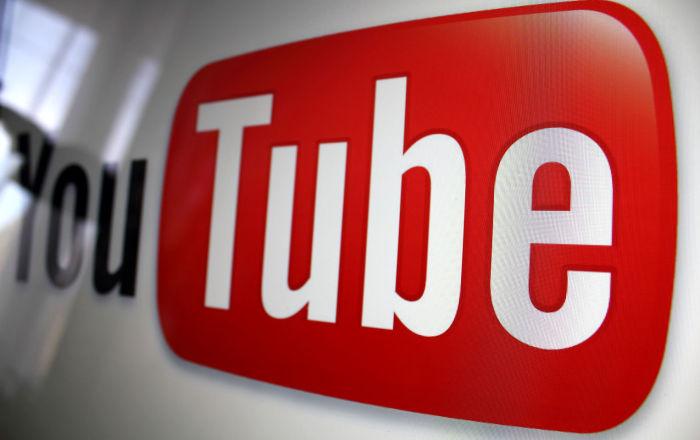 يوتيوب صور اباحية