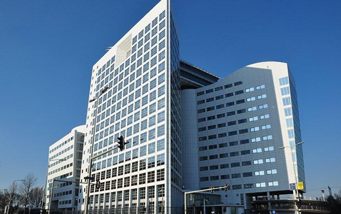 المحكمة الدولية تقبل دعوى قضائية إيرانية ضد واشنطن