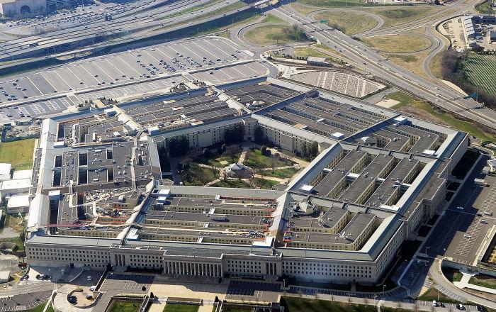 البنتاغون :  واشنطن تدرس إمكانية إرسال قوات إضافية للشرق الأوسط