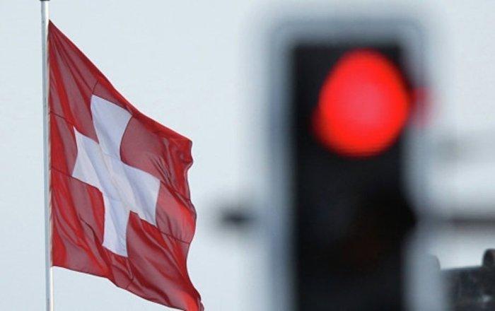 إصابة 10 روس في سويسرا بينهم حالة حرجة