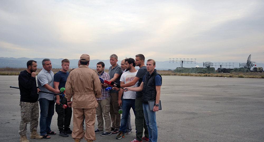طيار سوخوي 24، الذي بقي على قيد الحياة