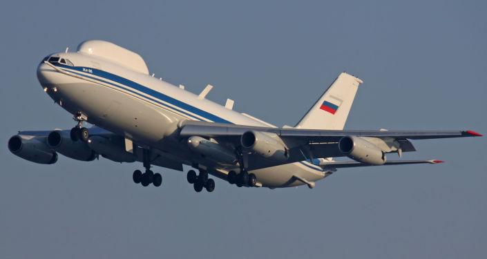 """نتيجة بحث الصور عن روسيا تحدث طائرة """"يوم القيامة"""""""