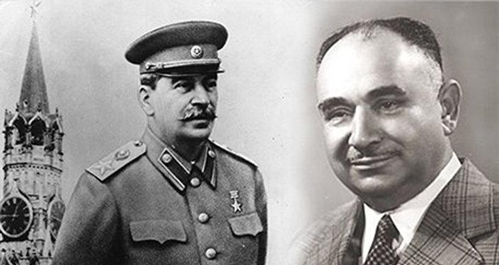 جوزيف غريغوليفيتش