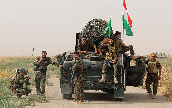 لافروف-لايوجد-إجماع-بين-روسيا-وتركيا-بشأن-تصنيف-التنظيمات-الكردية-في-سوريا