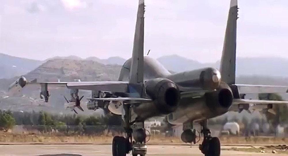 قاذفة سو-34