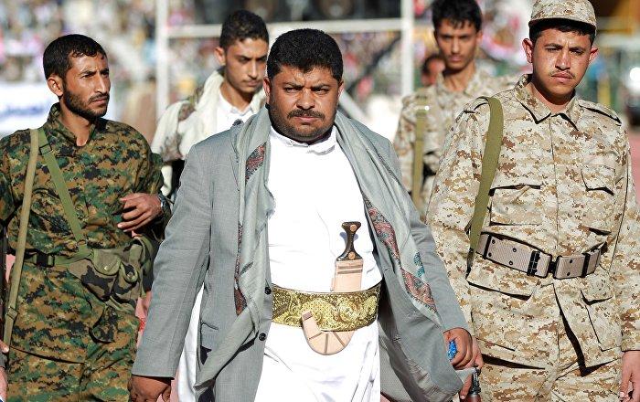 نتيجة بحث الصور عن الحوثيين