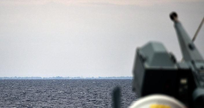 ليبيا والأسلحة
