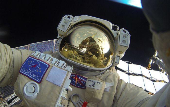 مؤتمر-حول-النفايات-الفضائية-يعقد-في-روسيا