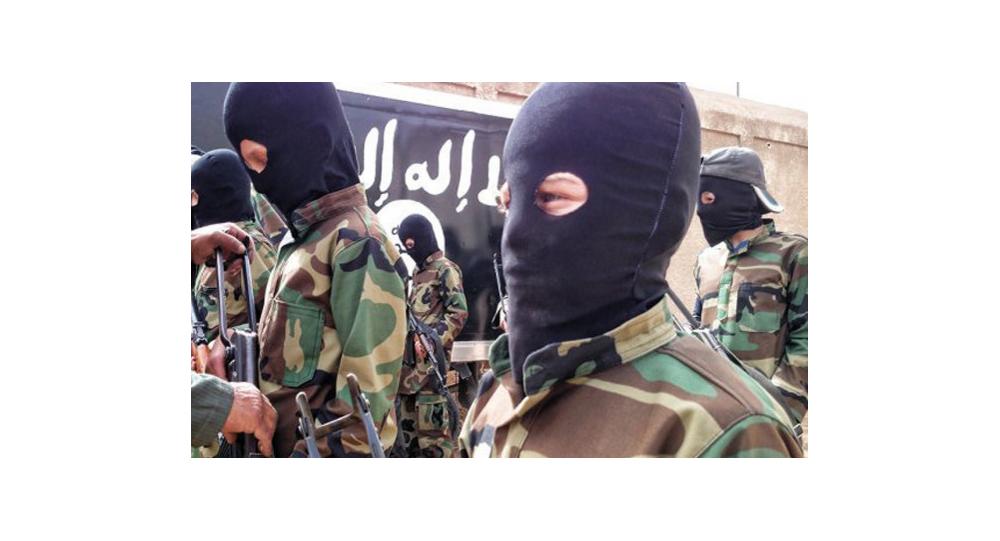 """خلافات وإعدامات سرية بين عناصر""""داعش"""""""