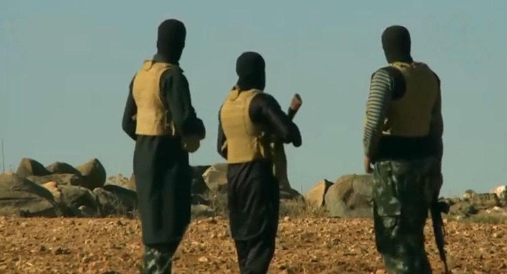 ايوان وسيبما فى سوريا اندهاش الجزء الثالث  1017828122