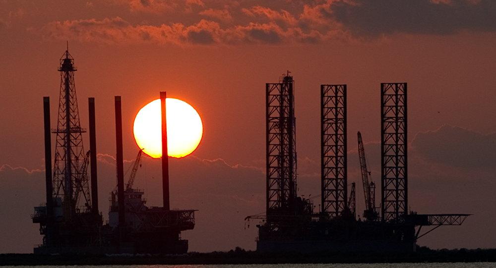 مصر: إنتاج حقل ظهر من الغاز يصل 3 مليارات قدم يوميا هذا العام