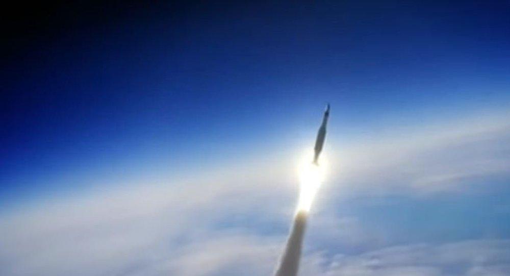 صواريخ إس – 500 الروسية ترعب الجيش الأمريكي
