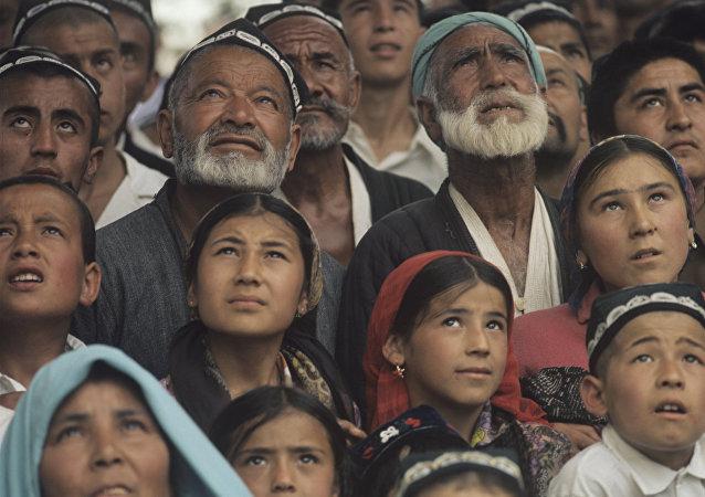 أوزبكستان