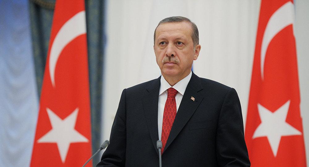 سفر-اردوغان-به-خلیج-فارس-برای-مذاکره-درباره-مناقشه-قطر