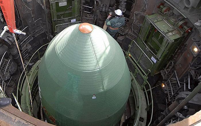 مجلة-أمريكية-تتحدث-عن-السلاح-الروسي-الأكثر-فتكا-من-الأسلحة-النووية