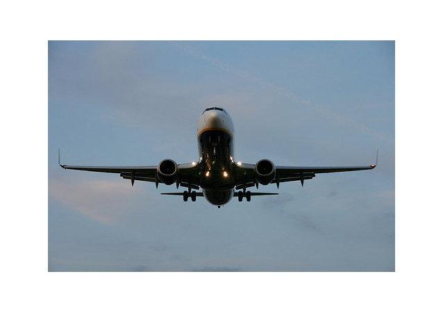 بوينغ 737-800
