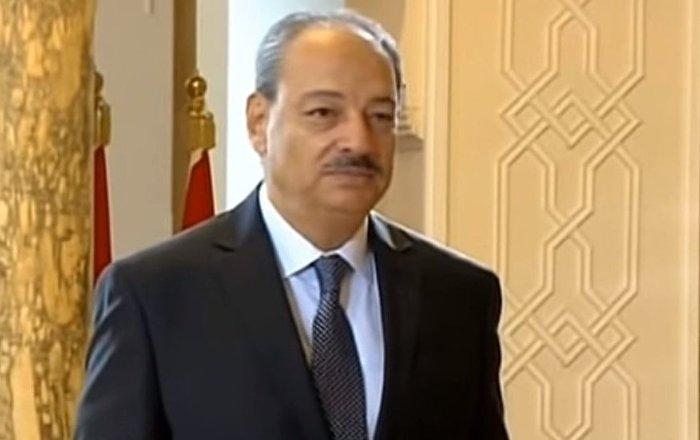 النائب العام المصري يقرر حجب المواقع الإباحية