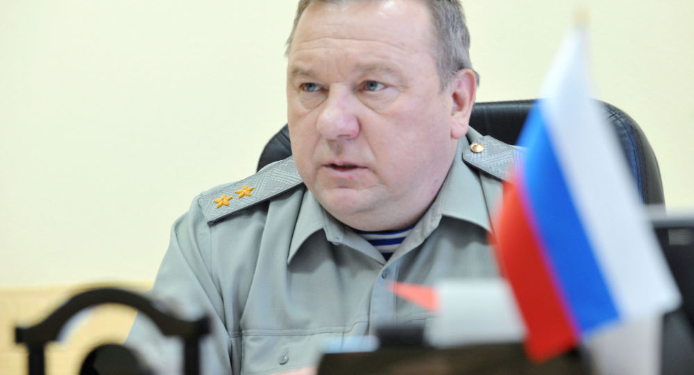 فلاديمير شامانوف